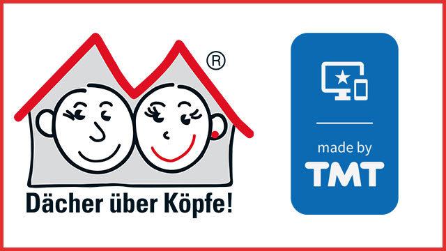 Logo von Schweidler Immobilien und TMT